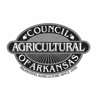 Arkansas Ag Council