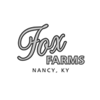 Fox Farms
