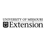 University of Missouri Extension