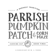 Parrish Pumpkin Patch